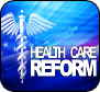 Health Care Reform and Diabetes