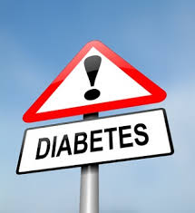 Psychological Issues Surrounding Diabetes
